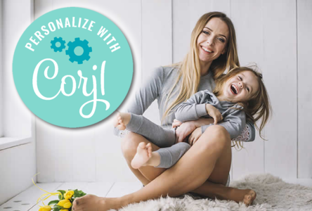 etsy-corjl-integration