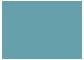 New_Corjl_Logo_2020-01-01